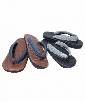 GB0119 / AC31 : AZAMI sandals
