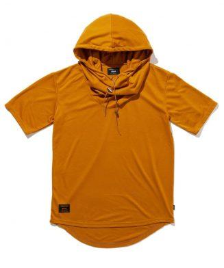 GB0219 / CS16 : Jonathan drape hoodie