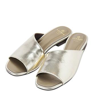 LY19SM / AC06 : Flora sandals