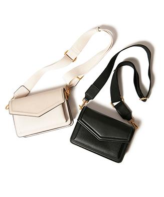 LY19WT / AC15 : Sany bag
