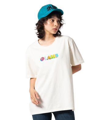 GB0220 / CS23 : Colorful logo CS