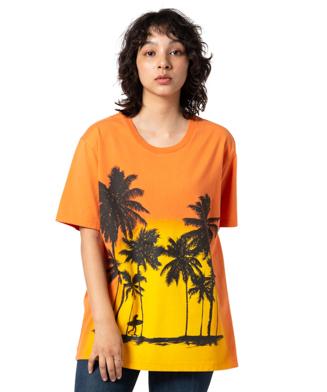 GB0220 / CS11 : Palm tree CS