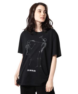 GB0220 / CS30 : Skeleton CS