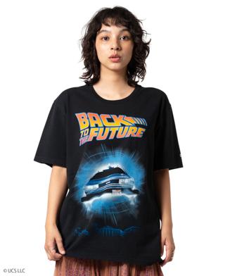 GB0220 / CS08 : BACK TO THE FUTURE CS