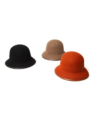 Astoria hat