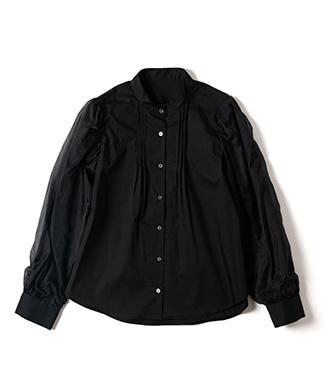 Cliff shirt