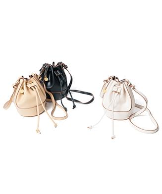 LY20WT / AC08 : Mill bag
