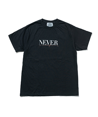 LY20WT / CC04 : Never CS
