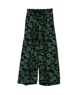 LY21SM / P01 : Luis pants