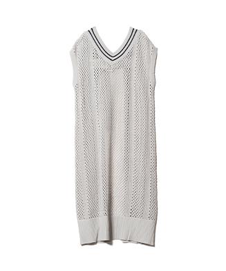 LY21SM / KNT01 : Glory knit