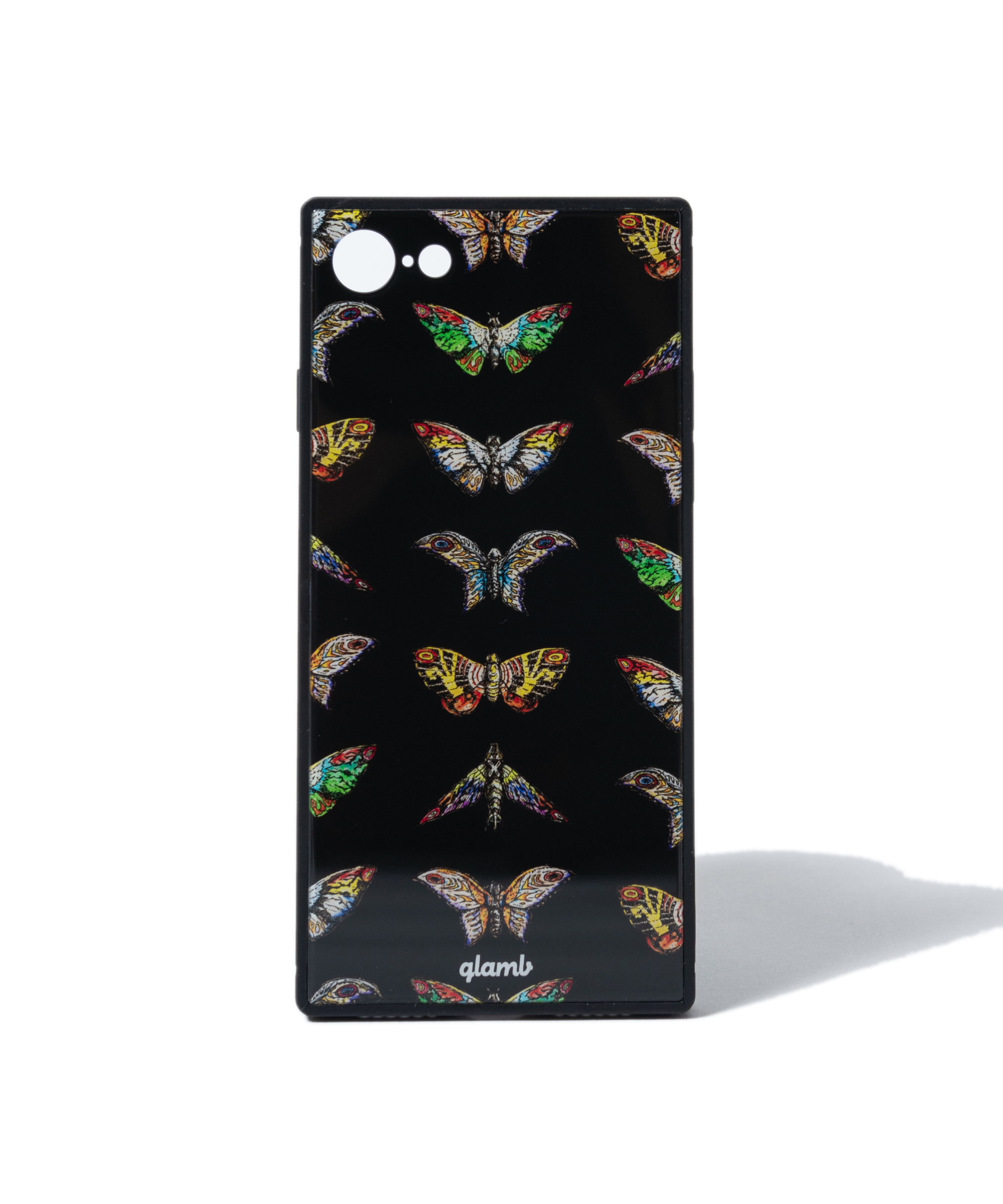 Mothra Phone cover